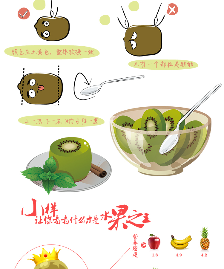 猕猴桃红心-拷贝_05.png