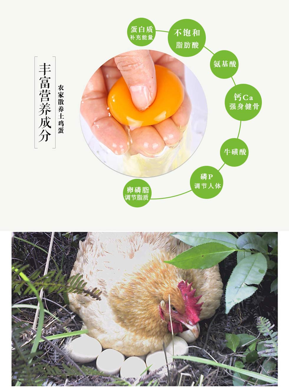 土鸡蛋详情_03.jpg